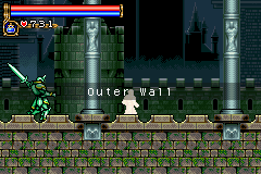 File:Outer Wall 4B.png