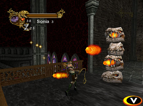 File:Dream castleres screenshot39.jpg
