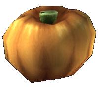 File:Devil Shard Pumpkin.png