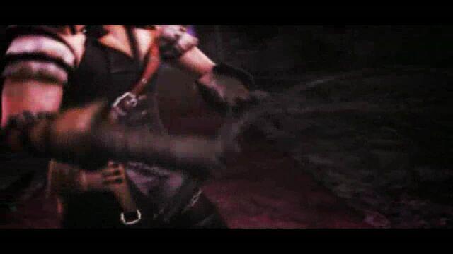 File:Pachislot09-Trevor Grabs Whip.jpg