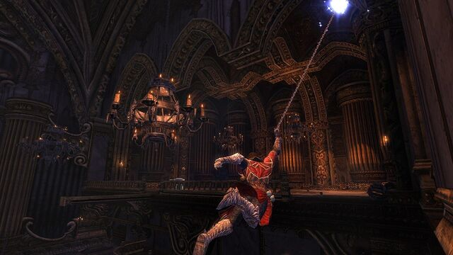 File:Castlevania-Lords-of-Shadow 2010 04-09-10 11.jpg