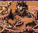 Dracula's Curse Block 6