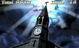 File:Pachislot Church Bell.png
