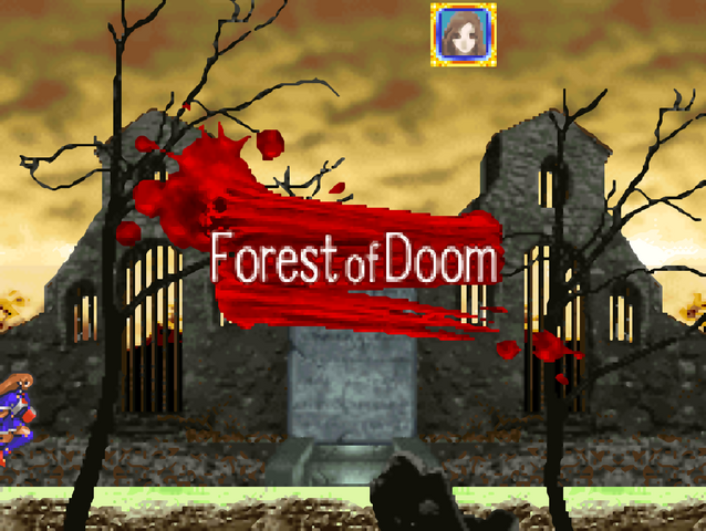 File:Portrait of Ruin - Forest of Doom - 01.png
