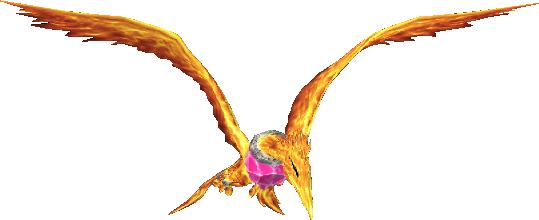 File:Phoenix Transparent.PNG