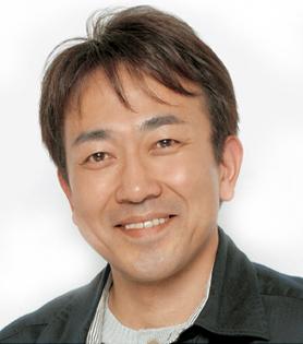 File:Seki Toshihiko.jpg
