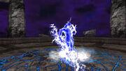 Lightwhip3a