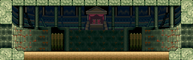 File:Circle of the Moon - Battle Arena - 01.png