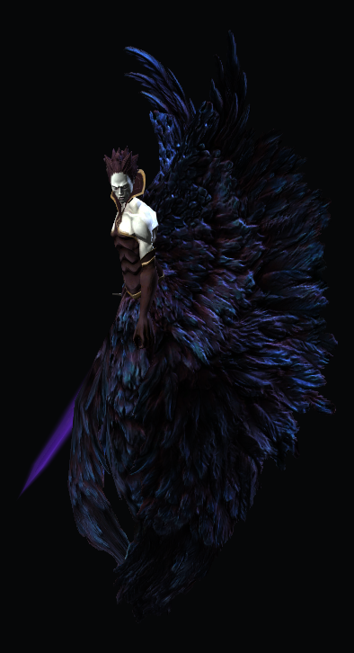 File:KnightVampire.png