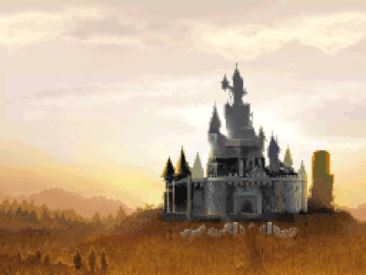 File:POR-Draculs Castle.png