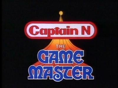 File:Captain N - The Game Master - 01.jpg