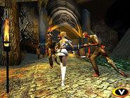 Dream castleres screenshot22