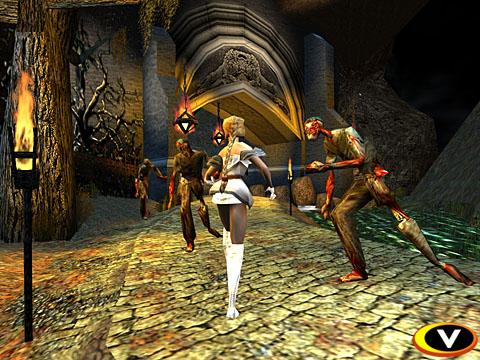 File:Dream castleres screenshot22.jpg