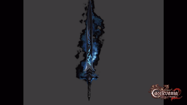 File:VoidSword.png