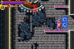 File:HOD Clock Tower B Stopped.png