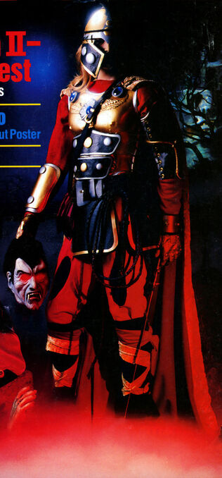 File:Np simon with drac's head.JPG