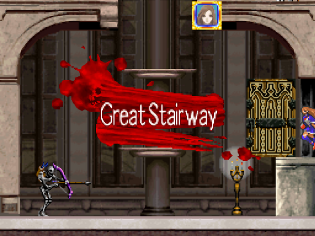 File:Portrait of Ruin - Great Stairway - 01.png