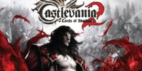 Castlevania: Lords of Shadow 2 Original Game Soundtrack