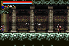 File:COTM 01 Catacomb 01.PNG