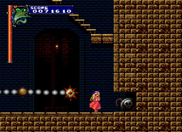 File:Rondo of Blood - Stage 4 - 01.png