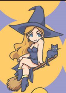File:PoR Illustrated Salem Witch.JPG