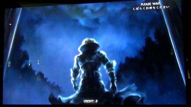 File:The Arcade-Vampire Hunter-Ending02.jpg