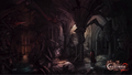 Thumbnail for version as of 09:35, March 23, 2014