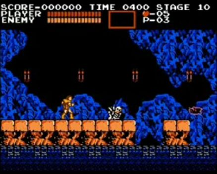 File:NES Stage 4.JPG