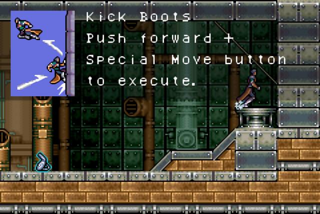 File:Circle of the Moon - Kick Boots - 02.png