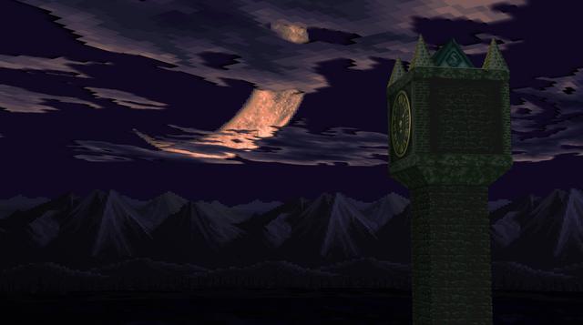 File:Clock Tower - 01.png