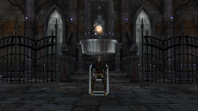 File:Curse of Darkness - Chair - 19.png