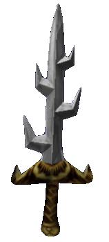 File:Lucifer's Sword.png