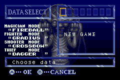 File:Circle of the Moon - Name Entry Screen - 01.png