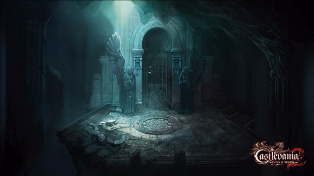 File:Catacombs01.png