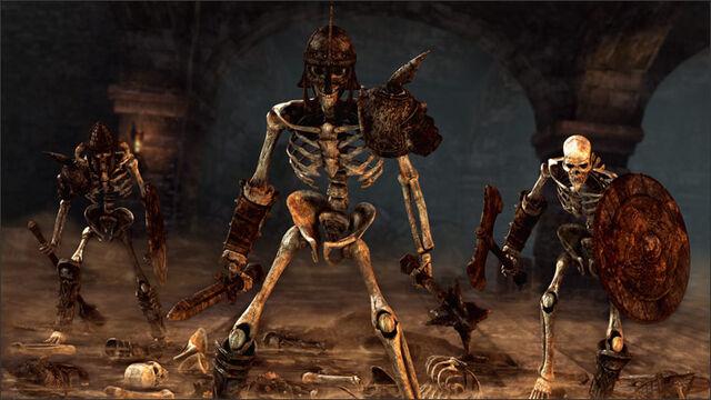 File:LoS Skeleton Warrior.jpg