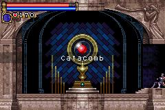 COTM 01 Catacomb 03 01ML