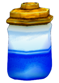 File:LoI SuperPotion.png