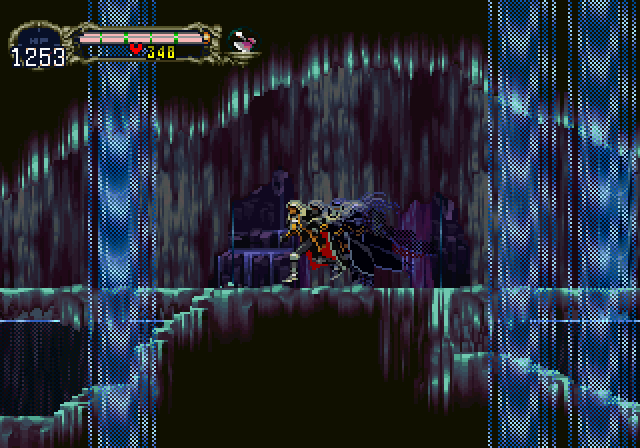 File:SoN-Underground Caverns SS 01.png