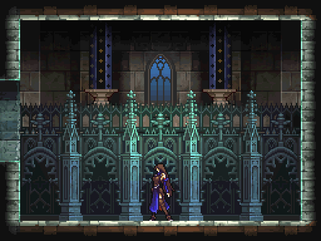 File:Monastery (24).png