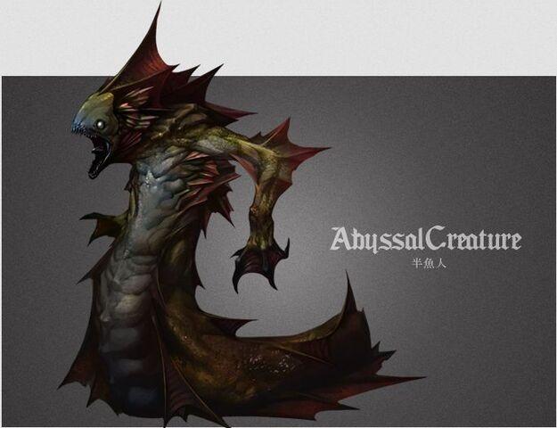 File:Abyssal Creature.JPG