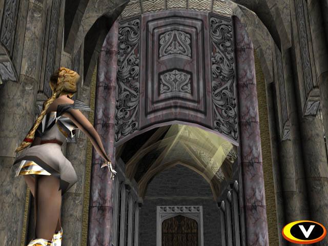 File:Dream castleres screenshot56.jpg