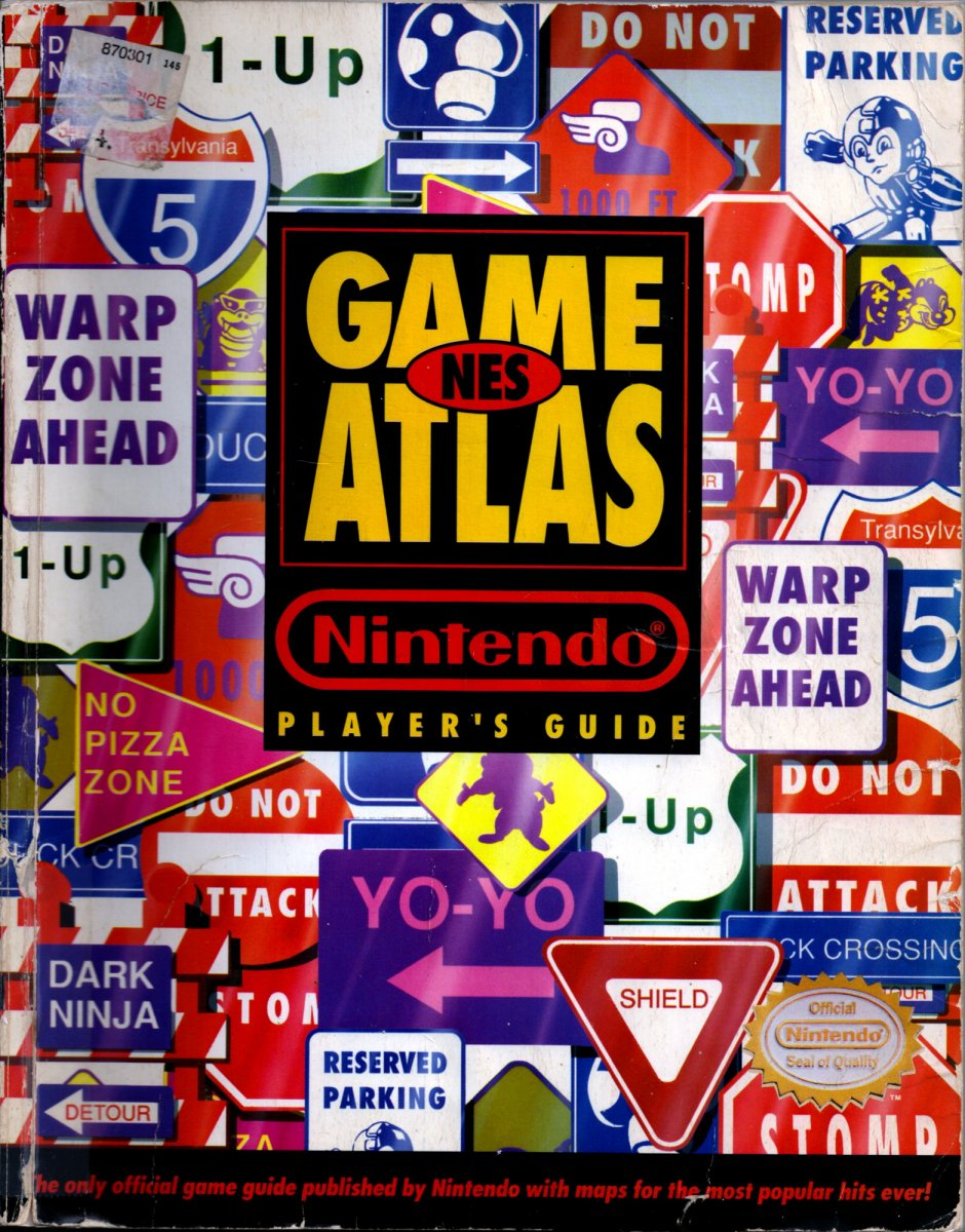 File:Gameatlas.jpg