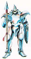 File:NES Game Atlas Knight.JPG
