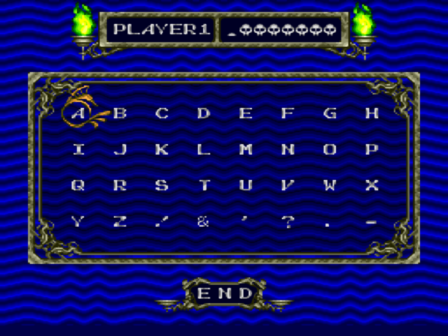 File:Rondo of Blood - Name Entry Screen - 03.png