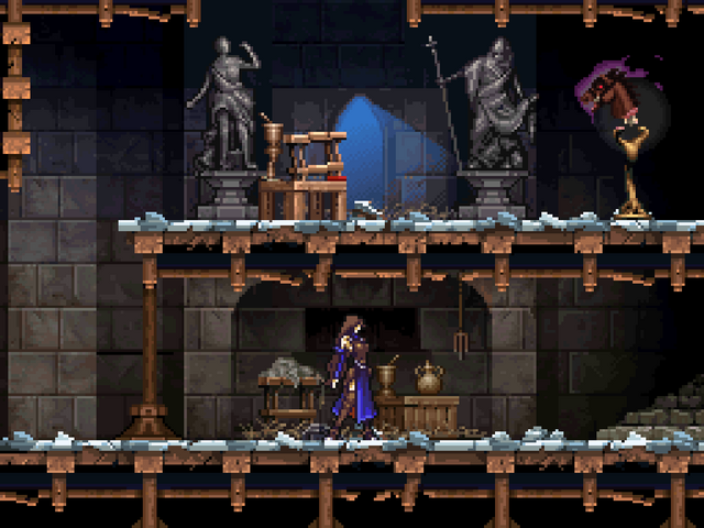 File:Monastery (20).png