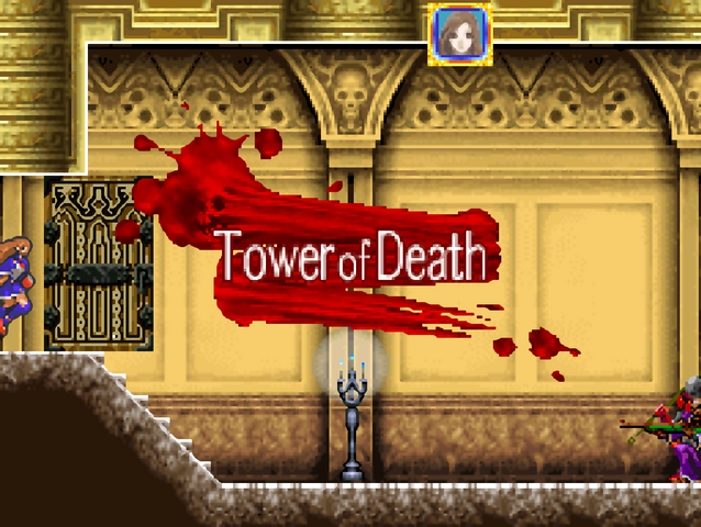 File:Portrait of Ruin - Tower of Death - 01.png