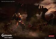 HeavyWarrior CH Marketing Colina