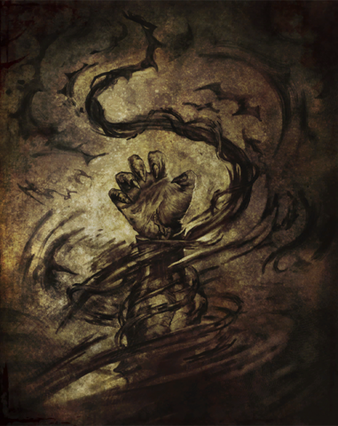 File:Shadow Whip Book of Dracul.png