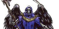 Castlevania (Nintendo 64)/Gallery