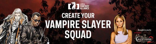File:Vampire Squad Blog Header.jpg